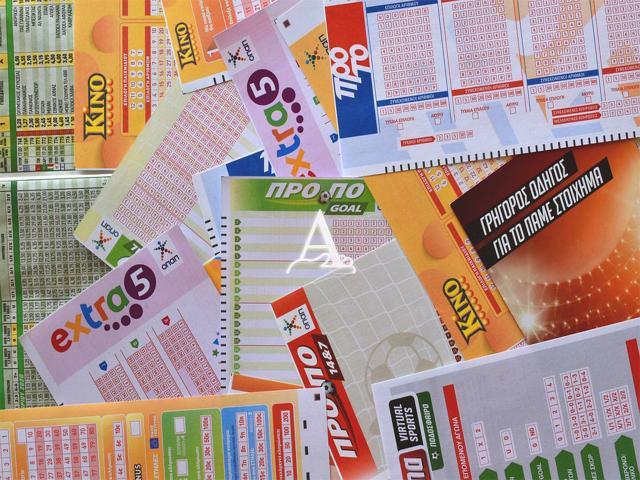 Attività / Licenza in vendita a Verona, 9999 locali, prezzo € 120.000   CambioCasa.it