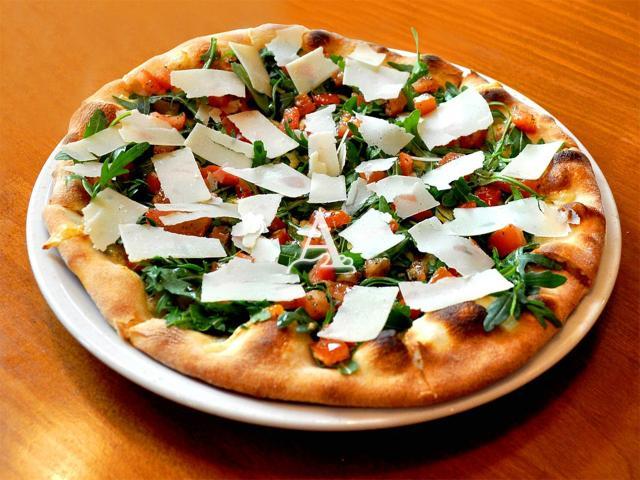 Ristorante / Pizzeria / Trattoria in vendita a Bussolengo, 9999 locali, prezzo € 38.000   CambioCasa.it