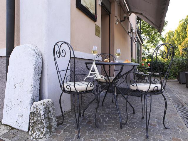 Locale Commerciale Mantova MN1229916