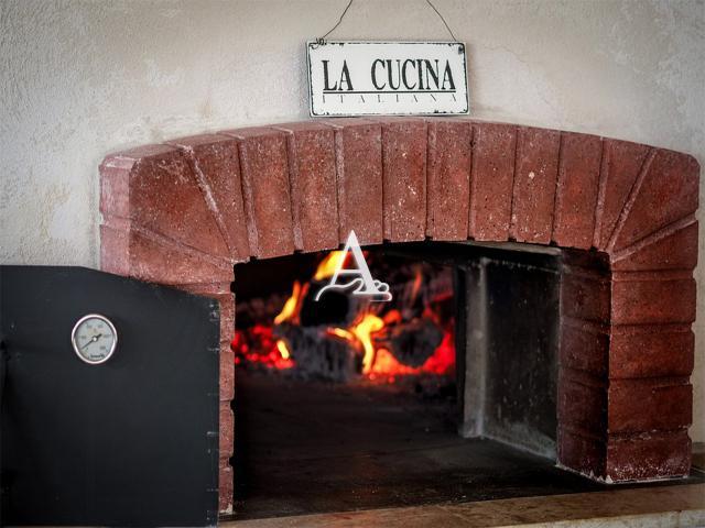 Ristorante / Pizzeria / Trattoria in vendita a Legnago, 9999 locali, prezzo € 110.000 | PortaleAgenzieImmobiliari.it