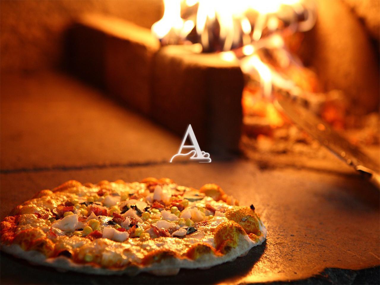 Ristorante / Pizzeria / Trattoria in vendita a Peschiera del Garda, 9999 locali, prezzo € 250.000 | CambioCasa.it