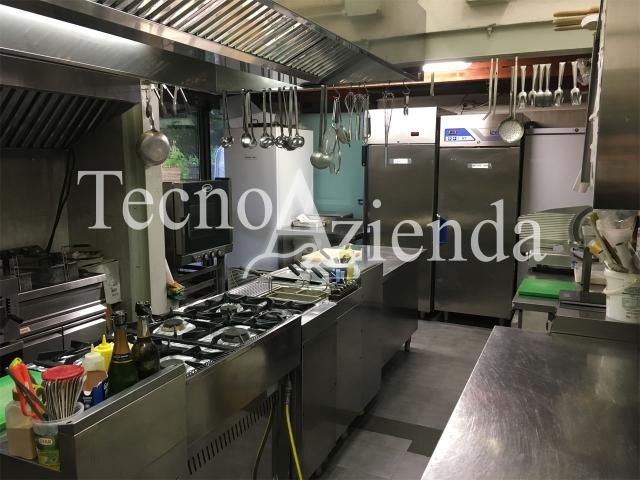 Ristorante Mantova MN1112368